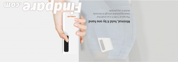 Teclast T100CE power bank photo 7