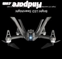 MJX B3H drone photo 11