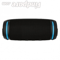 TREBLAB HD77 portable speaker photo 3