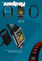 Makibes G08 2G smart watch photo 18