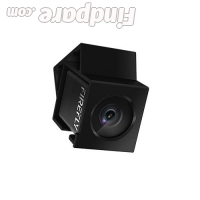 Hawkeye Firefly Micro action camera photo 8