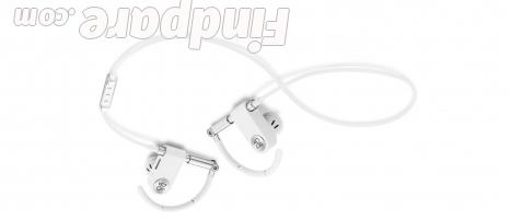 BeoPlay Earset wireless earphones photo 7