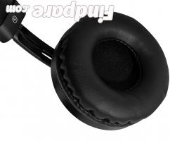 ONIKUMA B10 wireless headphones photo 7