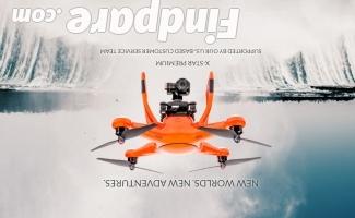 Autel X-Star Premium drone photo 1