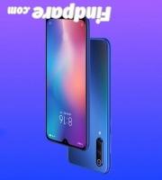 Xiaomi Mi 9 SE 6GB 64GB Global smartphone photo 7