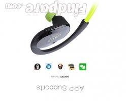 DACOM G05 wireless earphones photo 10