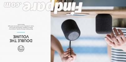 Anker Soundcore Motion Q portable speaker photo 4