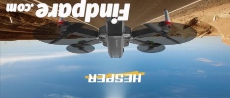 High Great Hesper drone photo 1