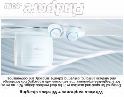 MEIZU POP wireless earphones photo 2