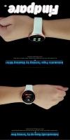 AOWO C1 smart watch photo 8