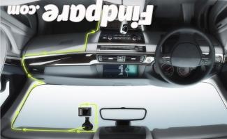 Vantrue N1 Dash cam photo 9