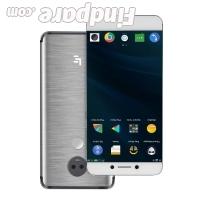 LeEco (LeTV) Le X950 6GB 128GB smartphone photo 1