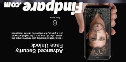 Xgody M78 Pro smartphone photo 12
