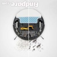 ECOVACS Deebot M81 Pro robot vacuum cleaner photo 2