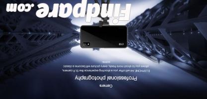 Elephone A4 Pro smartphone photo 11