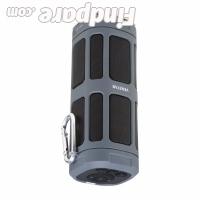 Venstar S400 portable speaker photo 9