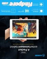 Cube iPlay 8 16GB tablet photo 1