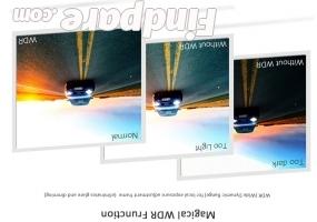 Junsun Q2 Dash cam photo 8