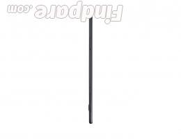 Samsung Galaxy Tab A 10.5 Wi-fi SM-T590 tablet photo 9