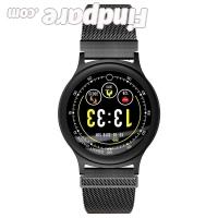 Makibes Q28 smart watch photo 12