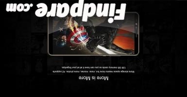 Elephone A2 Pro smartphone photo 9