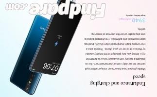 Vivo S1 P65 smartphone photo 9