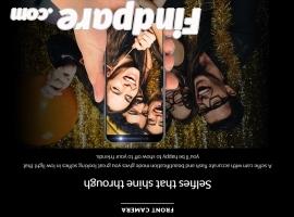 HTC U12 Life 64GB smartphone photo 4
