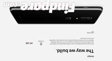 ONEPLUS 6T 8GB 256GB smartphone photo 4