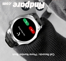 TENFIFTEEN F2 smart watch photo 4