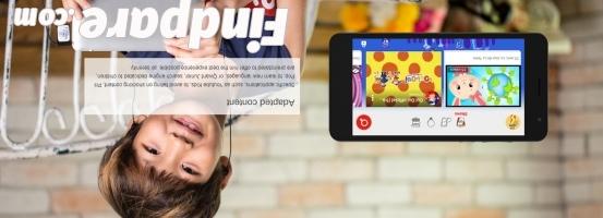 Archos Junior Phone smartphone photo 6