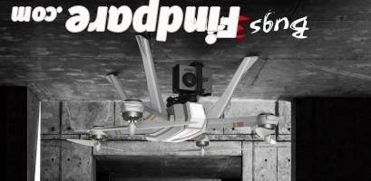 MJX Bugs 3 Pro drone photo 1