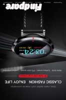 GORAL S2 smart watch photo 1