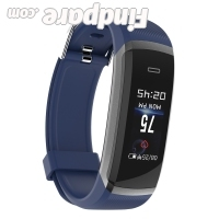 Makibes HR3 Sport smart band photo 12