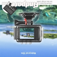 Andoer AN300 action camera photo 13