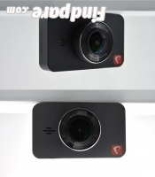 Junsun H9 Plus Dash cam photo 14