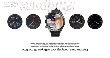 KOSPET Hope 4G smart watch photo 14
