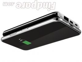 Sandberg 6000mAh 420-37 power bank photo 1
