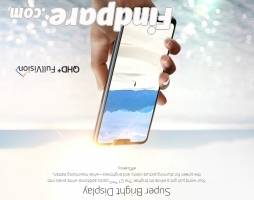 LG G7 ThinQ G710EAW smartphone photo 2