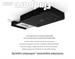 THL Super Box 2GB 16GB TV box photo 4
