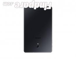 Samsung Galaxy Tab A 10.5 Wi-fi SM-T590 tablet photo 8