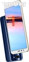 Gionee S11 Lite 3GB 32GB smartphone photo 5