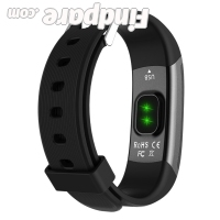 Makibes HR3 Sport smart band photo 10