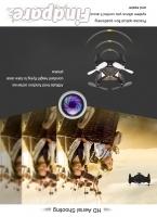 TKKJ L602 drone photo 2