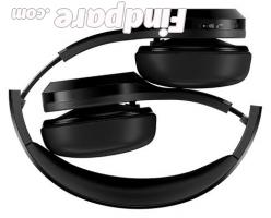 Pioneer SE-MJ771BT wireless headphones photo 3
