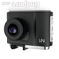 Vantrue N1 Dash cam photo 1