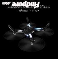 MJX B5W drone photo 11