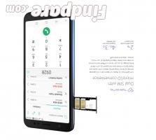 ASUS ZenFone Live (L2) SD430 smartphone photo 8