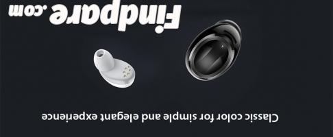 Lenovo Air wireless earphones photo 7