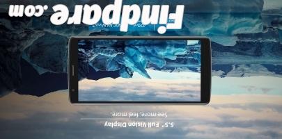 Blackview A20 Pro smartphone photo 6