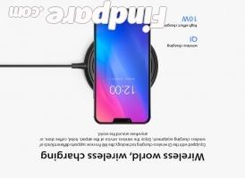 Vernee M8 Pro smartphone photo 10